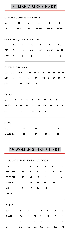 ab-sizing-chart-finalvertical.jpg