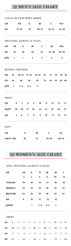 ab-sizing-chart-vert-02.jpg