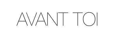 avant-toi-logo-bio.jpg