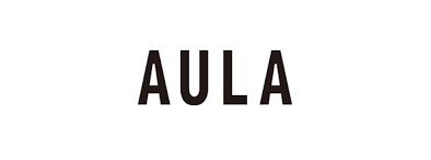 bio-aula-logo.png