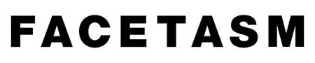 facetasm-logo.jpg