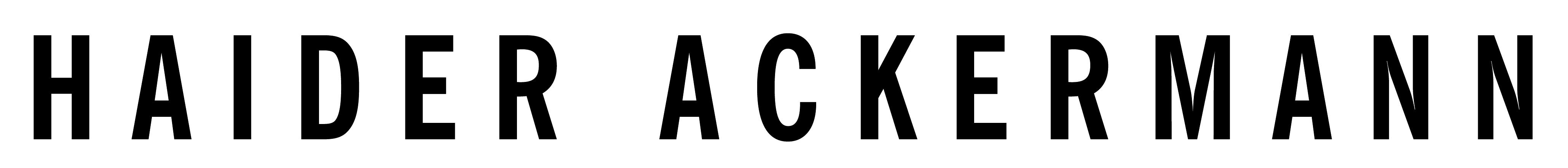 haider-ackermann-logo.jpg