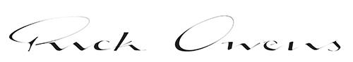 rickowens-designerbio-copy.jpg