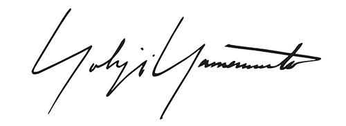 yy-logo-bio.jpg